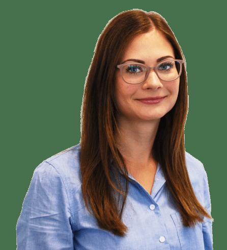 Nicole Brähler