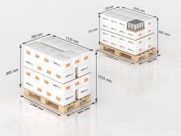 TRAPO Pack TRAPO AG