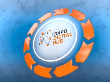 TRAPO Digital Hub